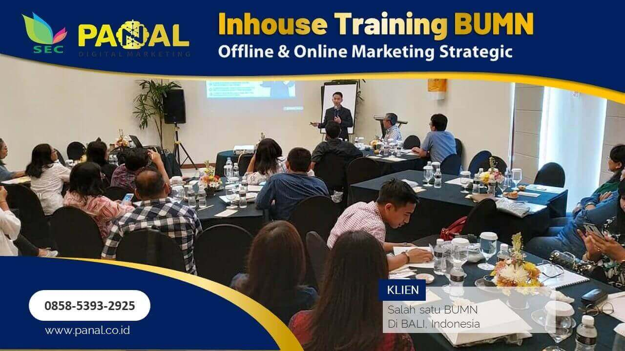 Jasa Inhouse Training Offline & Online Marketing Strategic di Bali, Trainer Marketing Online, Trainer Digital Marketing 1 (1) (1)