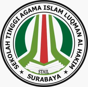 Sekolah-Tinggi-Agama-Islam-Luqman-Al-Hakim-Surabaya