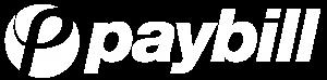 main-logo-paybill-02