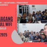 Tempat Magang di Surabaya Jurusan TKJ, 0858-5393-2925
