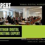 Kursus Digital Marketing Gading Serpong, 0858-5393-2925