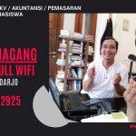 Tempat Magang Di Sidoarjo Multimedia, 0858-5393-2925